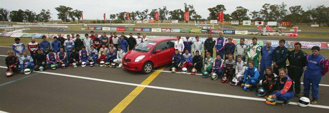 2008-Shootout-drivers