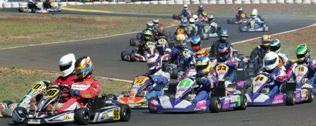 2008-Shootout-dubbo-race