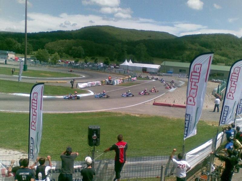 ADAM_racing_in_heat_1_on_day_4