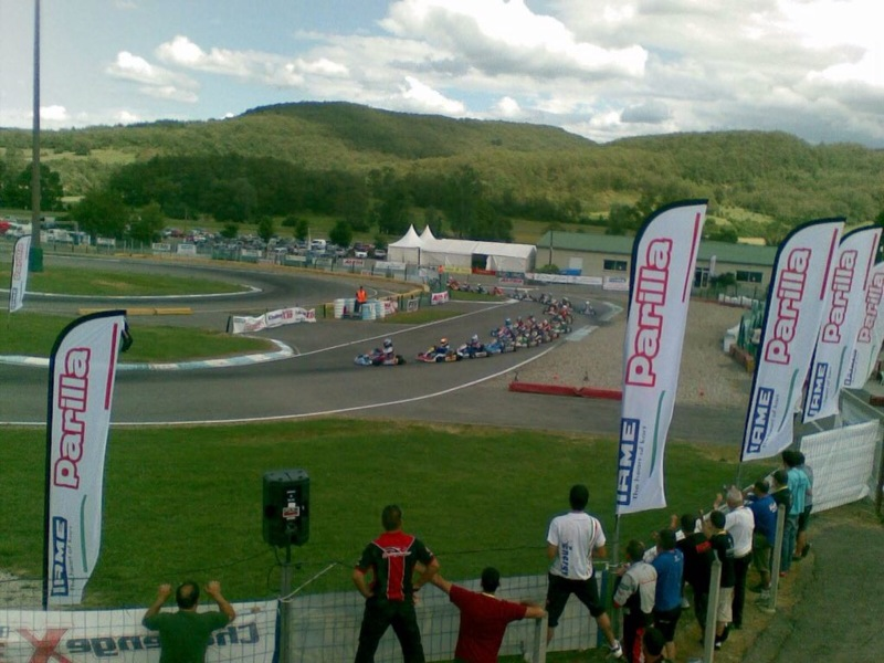 Adam_racing_in_heat_3