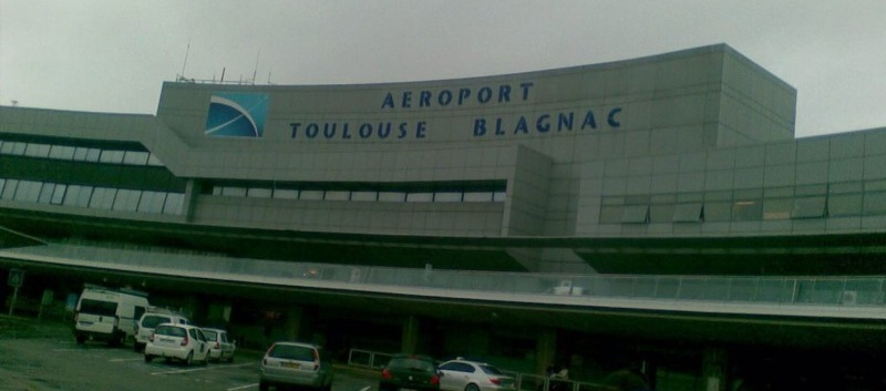 airport-toulouse
