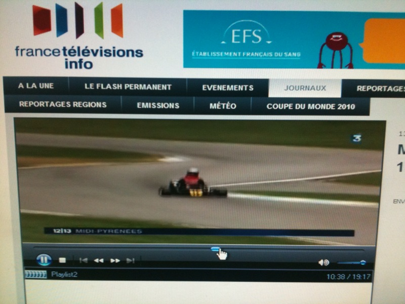 lee_on_french_television_3