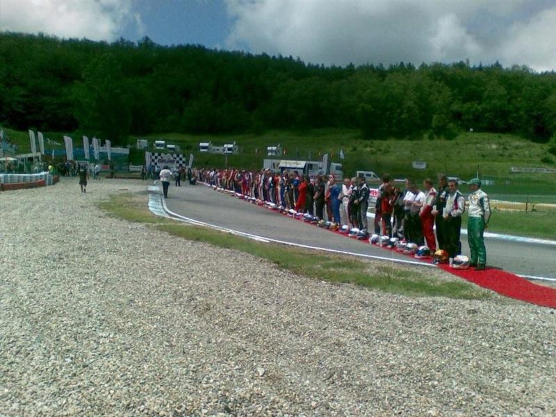 opening_ceremony_5