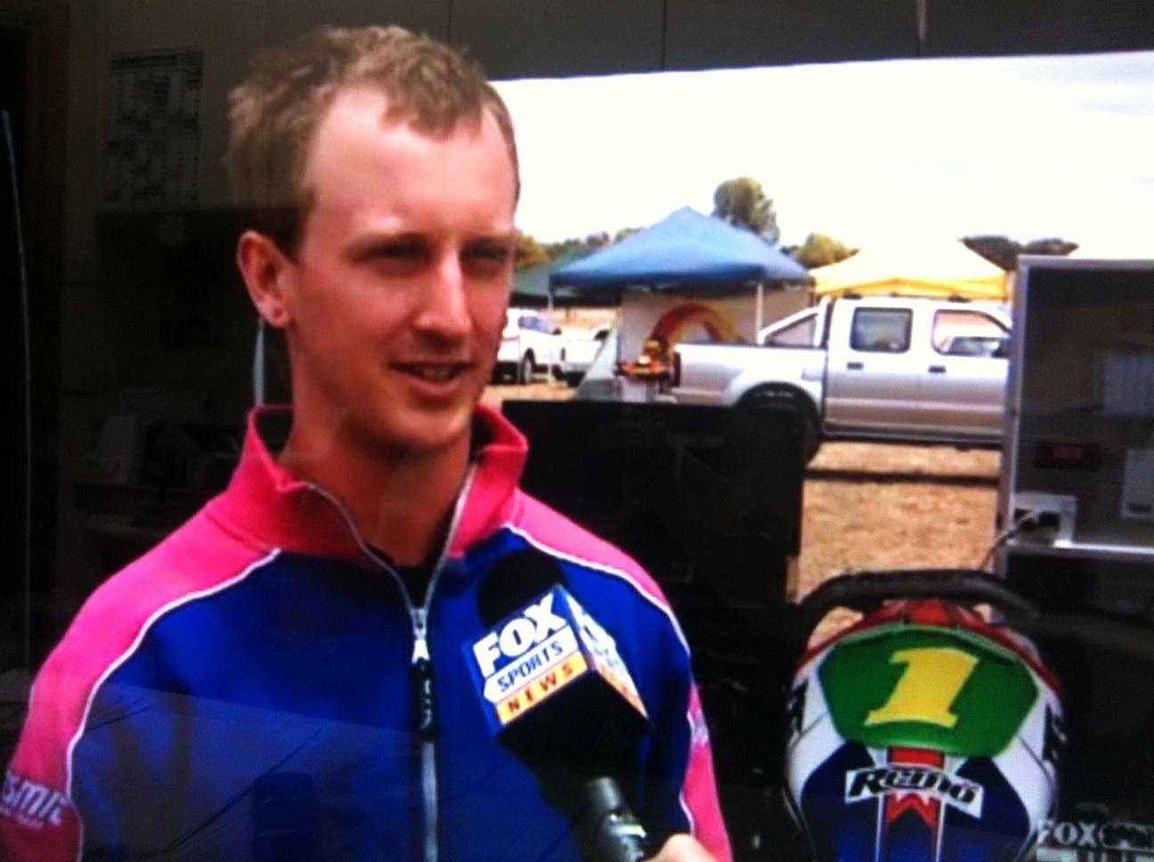 Cian_Fothergill_interview_FoxSports_SA_States2011
