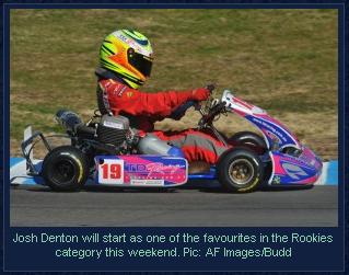 Josh_Denton_-_Monaco_Kart_2011