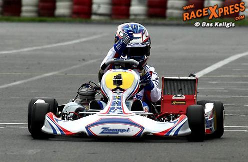 Nyck_De_Vries_2012_World_Champion_KF1