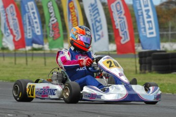 REMO_WINS_F100_NATIONALS_2010