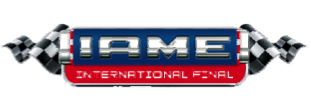 IAME_INTERNATIONAL_FINAL_LOGO