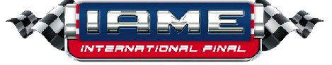 2012 iame_intle_final_logo