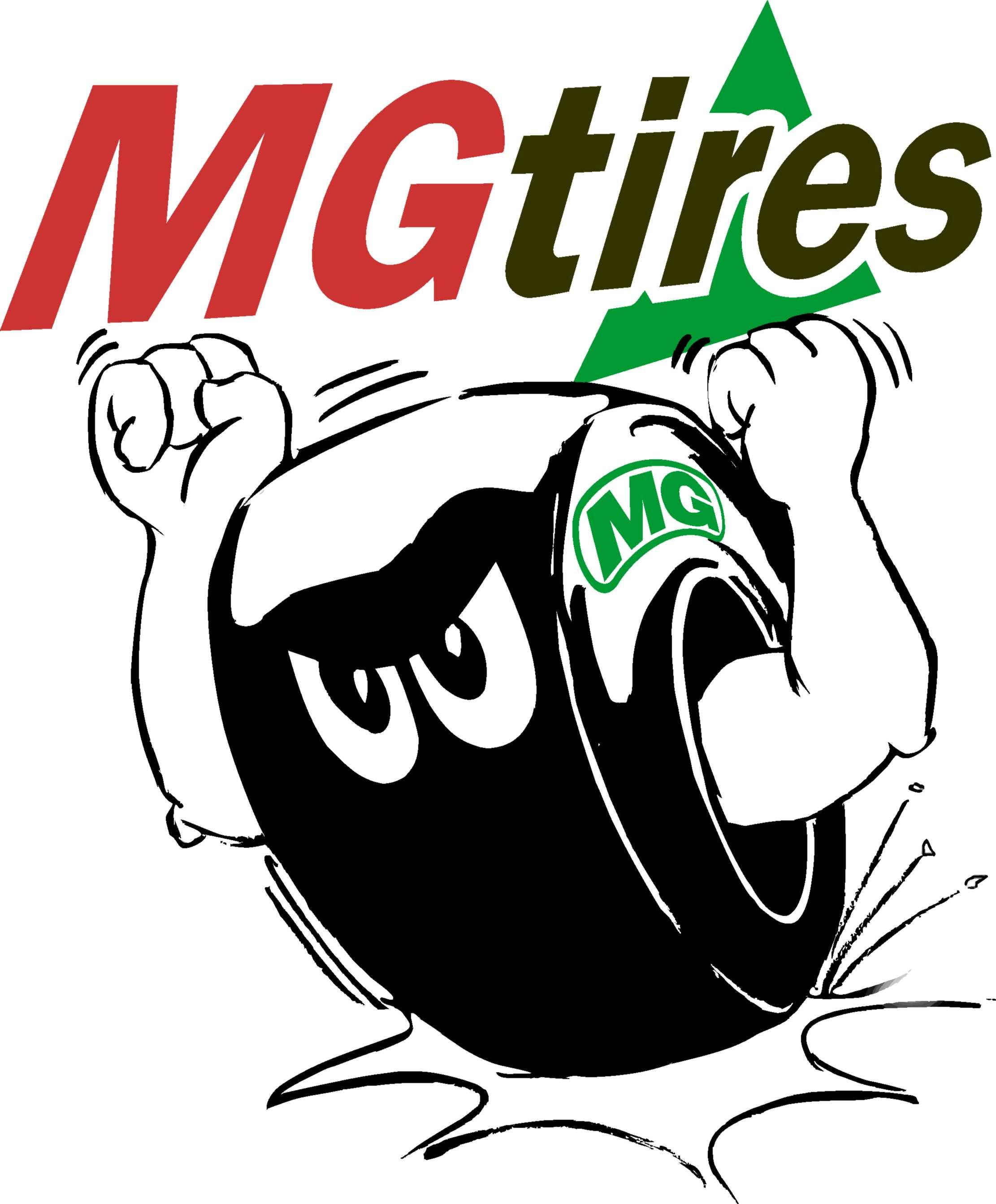 LOGO - MG tire 1 2222x2687pixels