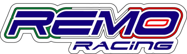 REMO-RACING-NEW-LOGO-.2