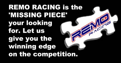REMO RACING_IS_THE_MISSING_PUZZLE_PIECE