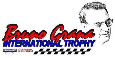 bruno_grana_trophy