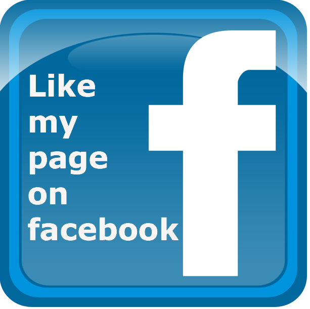 facebook like my page