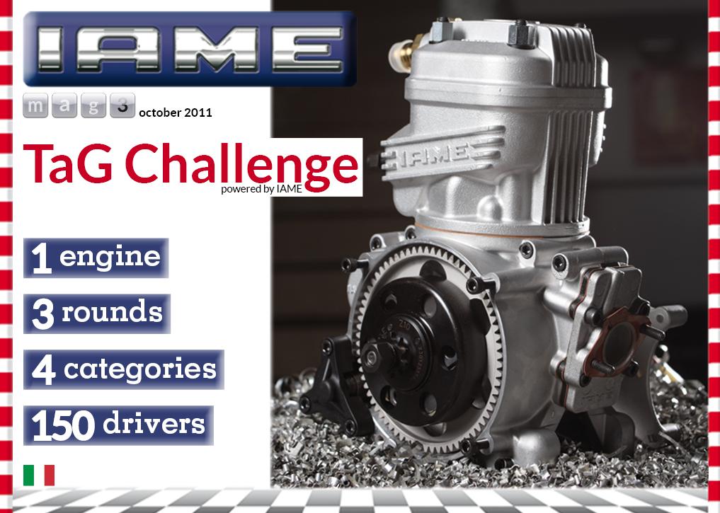 IAME_magazine_issue_4