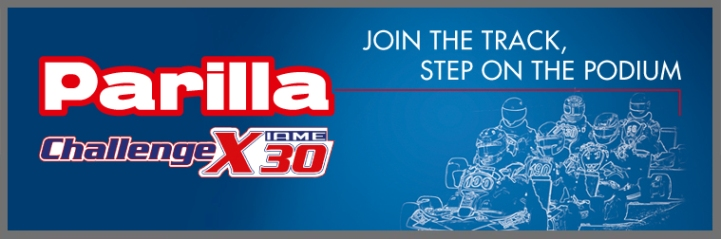 Parilla_join_the_track_step_on_the_podium_X30_challenge
