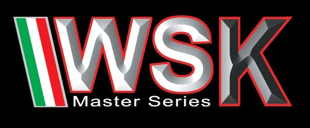 WSK-Master_Series_640x264px