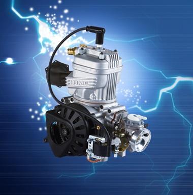 x30world-engine