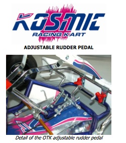 2011_Micro_Adjustable_Rudder_Pedle