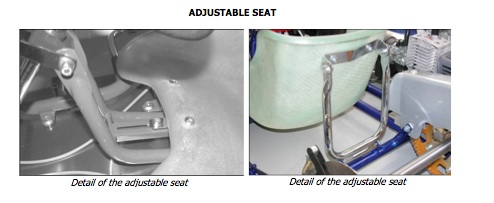2011_micro_adjustable_seat