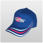 cappellino-p