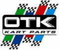 otk_logo_118x100