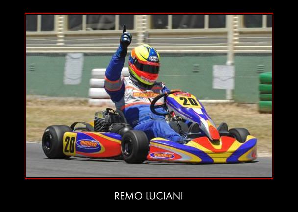 remo_1st_2007_sa_state_titles