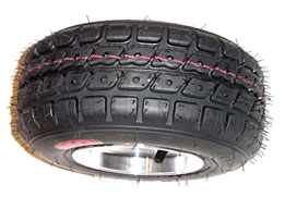 wx_tyre_front