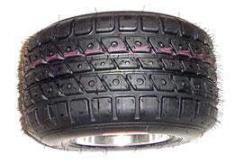 wx_tyre_rear